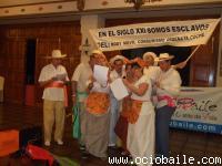 Fiesta de Carnavales  2011 061..