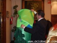 Fiesta de Carnavales  2011 062..