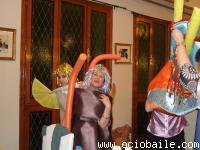 Fiesta de Carnavales  2011 063..