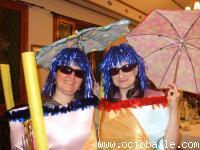 Fiesta de Carnavales  2011 064..