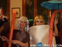 Fiesta de Carnavales  2011 065..
