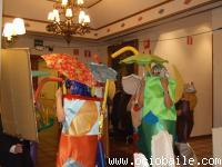 Fiesta de Carnavales  2011 068..