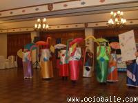 Fiesta de Carnavales  2011 069..