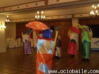 Fiesta de Carnavales  2011 070..