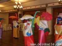 Fiesta de Carnavales  2011 071..