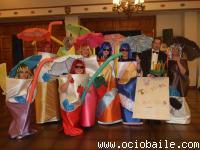 Fiesta de Carnavales  2011 072..