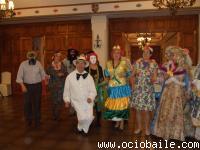 Fiesta de Carnavales  2011 073..