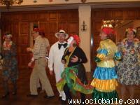 Fiesta de Carnavales  2011 074..