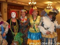 Fiesta de Carnavales  2011 075..