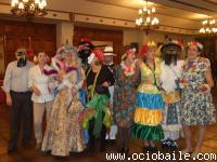 Fiesta de Carnavales  2011 077..