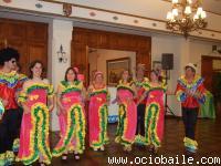 Fiesta de Carnavales  2011 078..