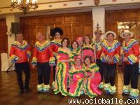 Fiesta de Carnavales  2011 079..