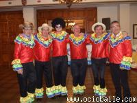 Fiesta de Carnavales  2011 081..