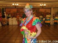 Fiesta de Carnavales  2011 082..