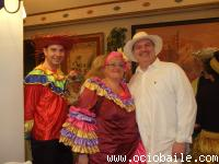 Fiesta de Carnavales  2011 083..