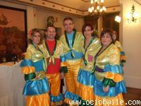 Fiesta de Carnavales  2011 084..