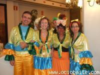 Fiesta de Carnavales  2011 085..