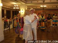Fiesta de Carnavales  2011 086..