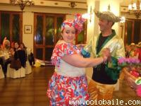 Fiesta de Carnavales  2011 087..
