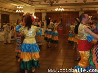 Fiesta de Carnavales  2011 088..