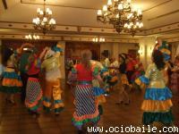 Fiesta de Carnavales  2011 089..