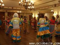 Fiesta de Carnavales  2011 090..