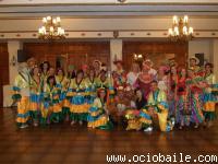 Fiesta de Carnavales  2011 091..