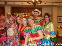 Fiesta de Carnavales  2011 092..