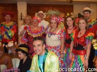 Fiesta de Carnavales  2011 093..