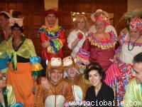 Fiesta de Carnavales  2011 094..