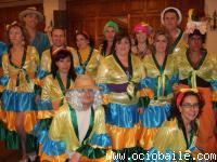 Fiesta de Carnavales  2011 095..