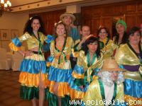 Fiesta de Carnavales  2011 096..