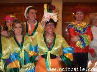 Fiesta de Carnavales  2011 097..