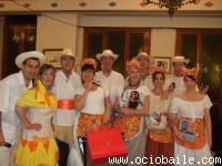 Fiesta de Carnavales  2011 099..