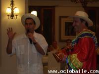 Fiesta de Carnavales  2011 101..