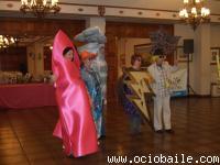 Fiesta de Carnavales  2011 102..