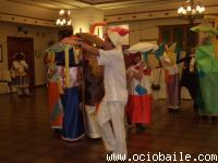 Fiesta de Carnavales  2011 103..