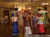 Fiesta de Carnavales  2011 104..