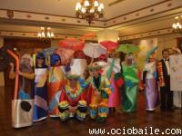 Fiesta de Carnavales  2011 105..