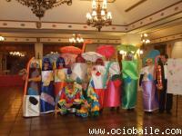 Fiesta de Carnavales  2011 106..
