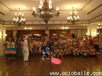 Fiesta de Carnavales  2011 107..