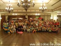 Fiesta de Carnavales  2011 108..