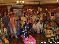 Fiesta de Carnavales  2011 110..