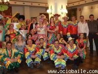 Fiesta de Carnavales  2011 112..