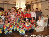 Fiesta de Carnavales  2011 113..