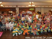 Fiesta de Carnavales  2011 114..