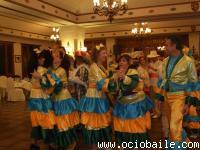 Fiesta de Carnavales  2011 115..