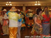 Fiesta de Carnavales  2011 116..