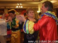 Fiesta de Carnavales  2011 118..
