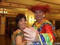 Fiesta de Carnavales  2011 119..